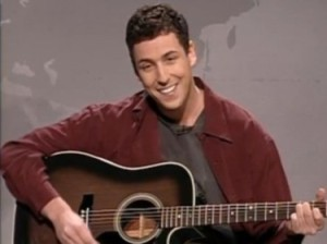 adam-sandler-guitar