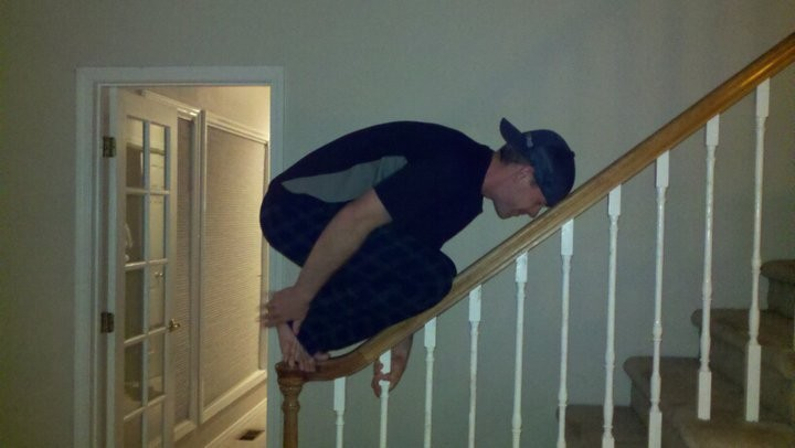 132028-forget-planking-owling-takes-over-as-the-new-internet-craze
