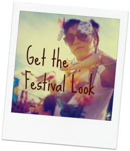 Festi Look